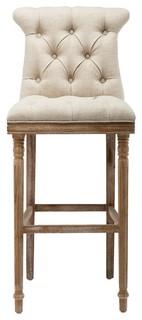 Emmy Bar Chair
