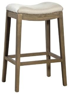 Bar Stool Furniture Classics Reproduction