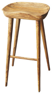 Butler Richmond Bar Stool