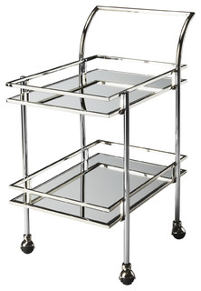 Butler Specialty Gatsby Accent Table