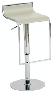Alexander Adjustable Stool
