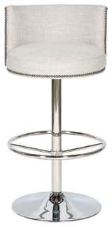 Vanguard Furniture Nevin Barstool W735 BS