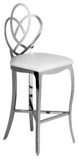 Allure Bar Chair