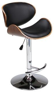 Pastel Furniture Jordana Accent Chair X 979 AW HC 912 RJ