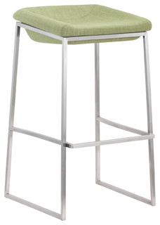 Lids Counter Stool Dark Gray Green 29 9 quot
