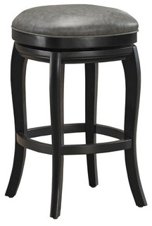 Madrid Stool Counter Height Stool