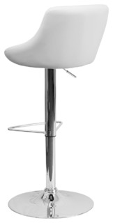 Flash Furniture Barstools Residential Barstools