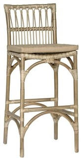 Dovetail Primar Stool Bar Stool
