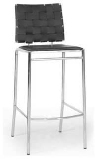 Vittoria Bar Stools Set of 2 40 75 quot