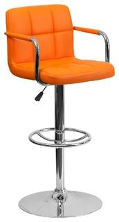 Flash Furniture Barstools Residential Barstools