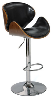 Shine Bar Stool