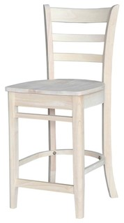 Emily Counter Stool
