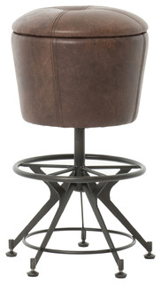Irondale Giles Counter Stool Counter Stool