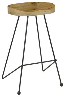 Coast To Coast 68255 Barstool 2 Pack