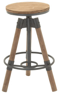 Helene Bar Stool
