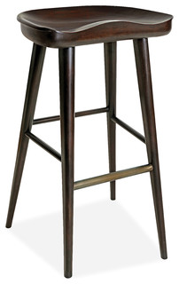 Balboa Counter Stool Midnight