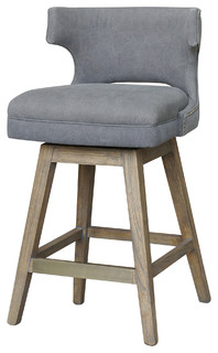 Matthew Counter Stool