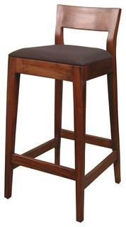 Dolores Bar stool Odessa