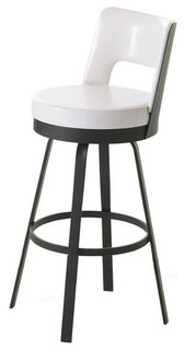 Helga Counter Stool