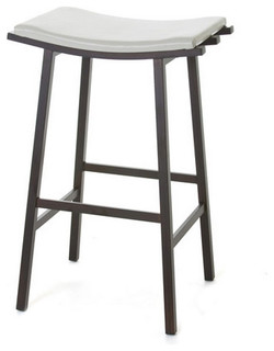 Cabana Counter Stool