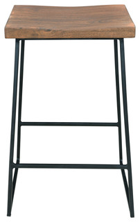 Counter H8 Barstool Set of 2