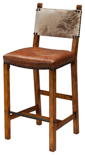 A Directores Bar Chair
