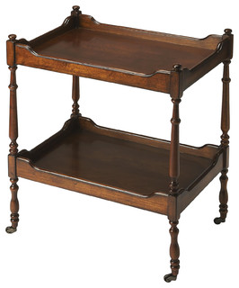 Butler Specialty Masterpiece Accent Table