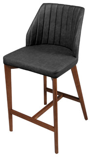 Kerrigan Counter Stool