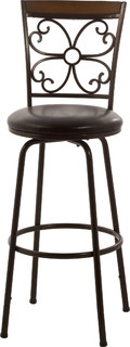 Clover Adjustable Stool