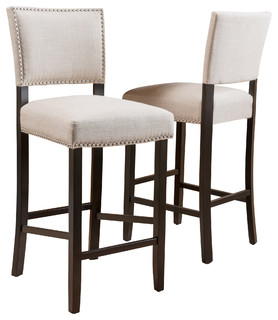 Castana Bar Stools Set of 2