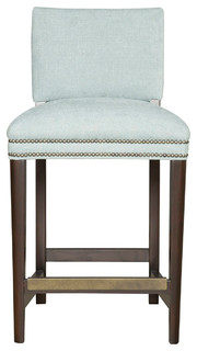 Vanguard Furniture Newton Counter Stool W709 CS 550331