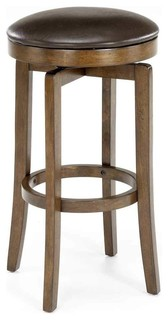 Brendan Backless Counter Stool 31 quot