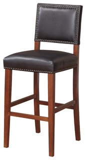 Dayton Bar Chair