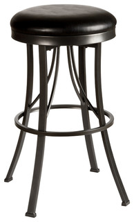 Ontario Backless Stool Counter Height