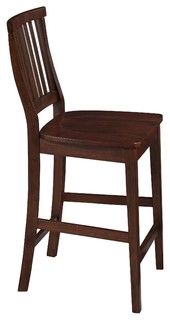 Americana Counter Stool Cherry