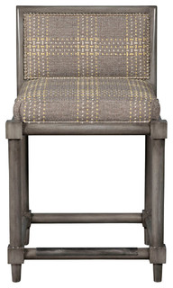 Vanguard Furniture Franklin Square Counter Stool 9702 CS 152121