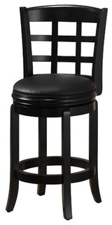 Boraam Industries Kyoto Counter Stool