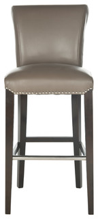 Safavieh Mercer Adjustable Bar Stool