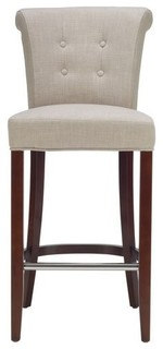Addo Bar Stool