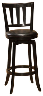 Presque Isle Swivel Counter Stool