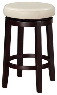 Aspen Counter Stool Cream