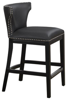 Comfort Pointe Starling Counter Stool