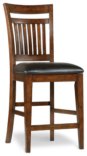 Wendover Counter Chair