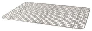 """Oneida 53850 Rack Cooling Steel 10""""x15"""""""