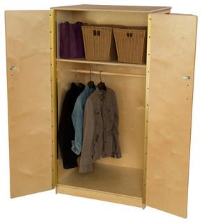 Teacher'S Lock-It-Up Cabinet