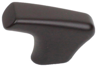 Sierra J-Knob Oil Rubbed Bronze