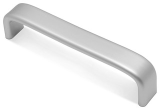 """Suiza Cabinet Handle 3.75"""""""
