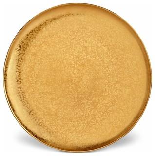 L'Objet Alchimie Gold Charger
