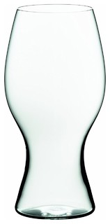 "Riedel ""O"" Coca-Cola Glass"