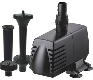 Danner Manufacturing 590 GPH Pond Pump 82435